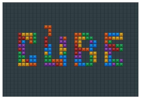 tetris_text_final-result