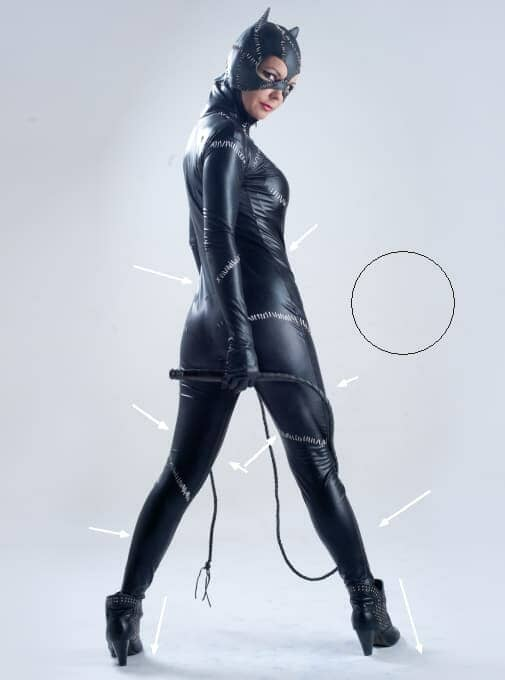 catwoman24a