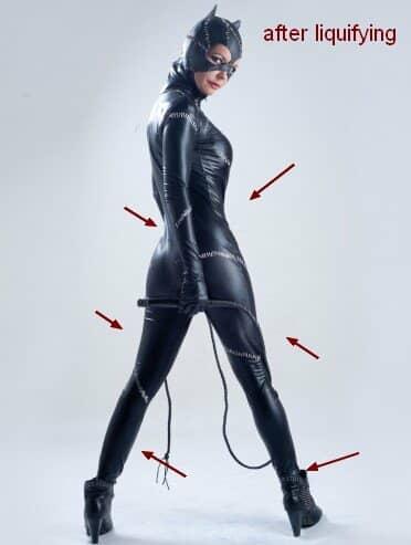 catwoman24b