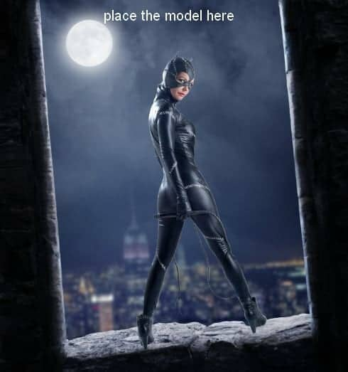 catwoman25