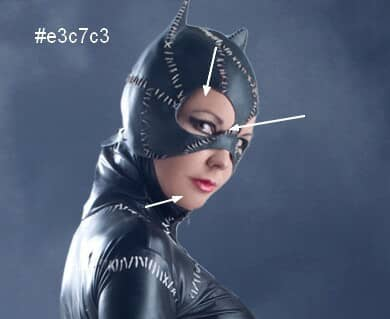 catwoman28