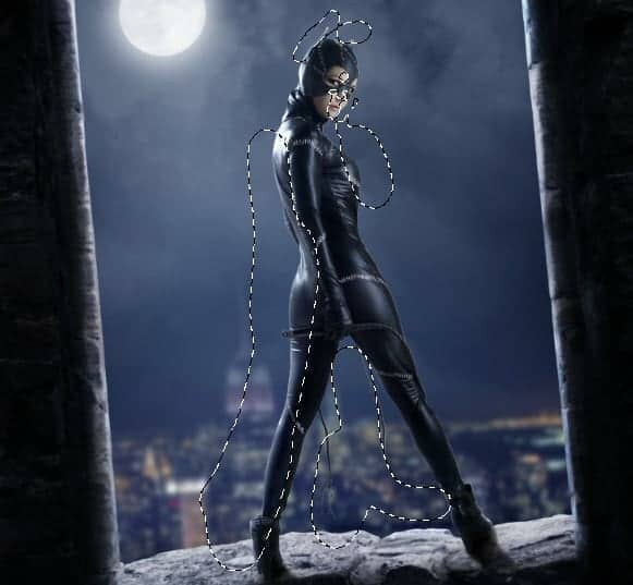 catwoman31a