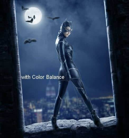 catwoman34a