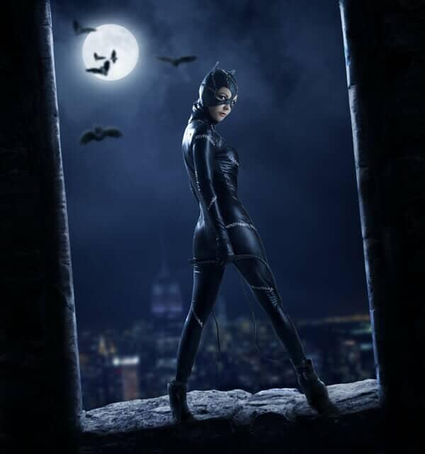 catwoman36-final