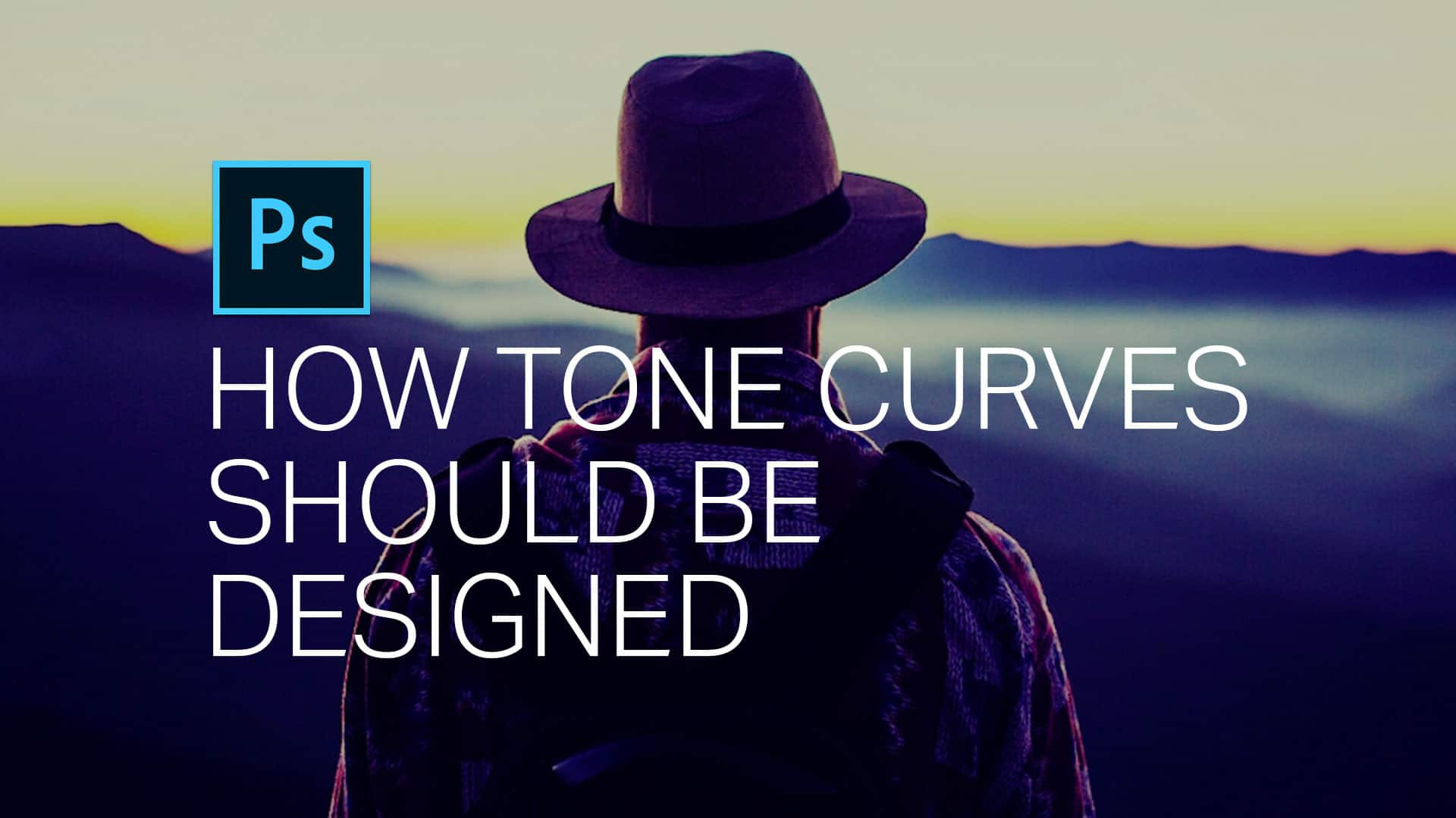 Dear Adobe, How to Redesign the Tone Curve