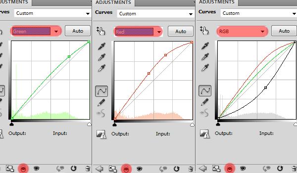 step-004k
